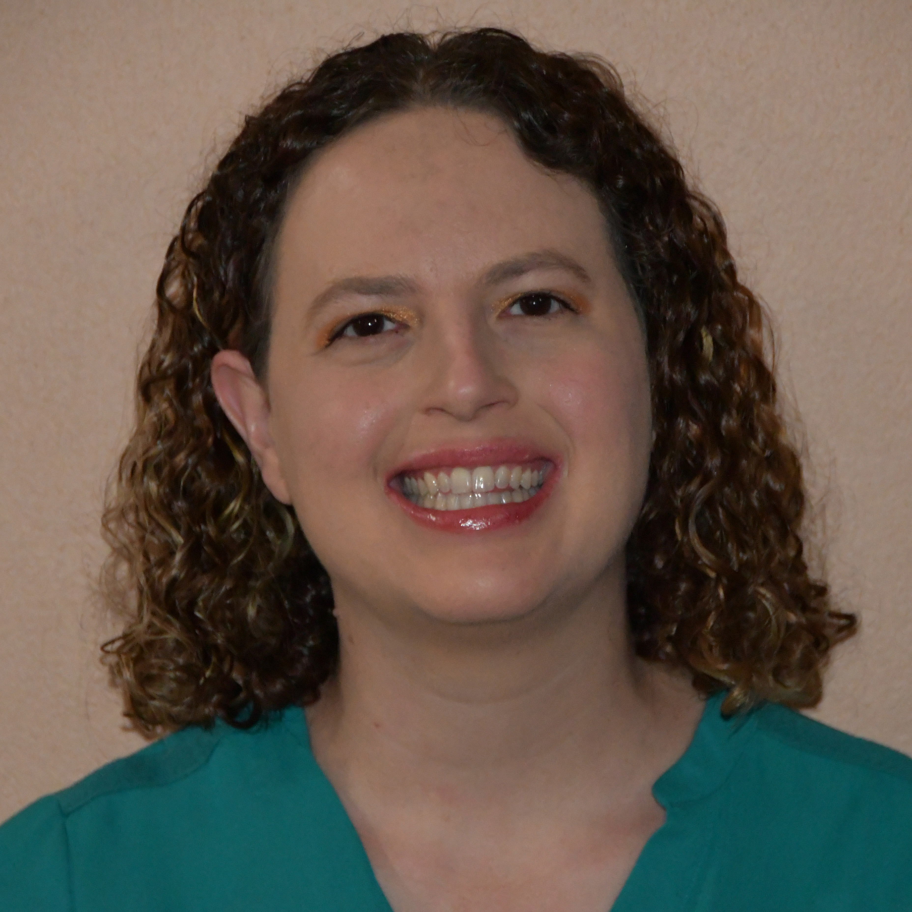 Riverview FL director of ABA operations, Emily Wade
